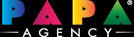 Papa Agency